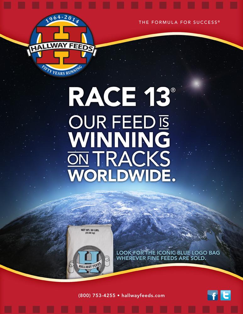 TDN-Race-13-8.jpg