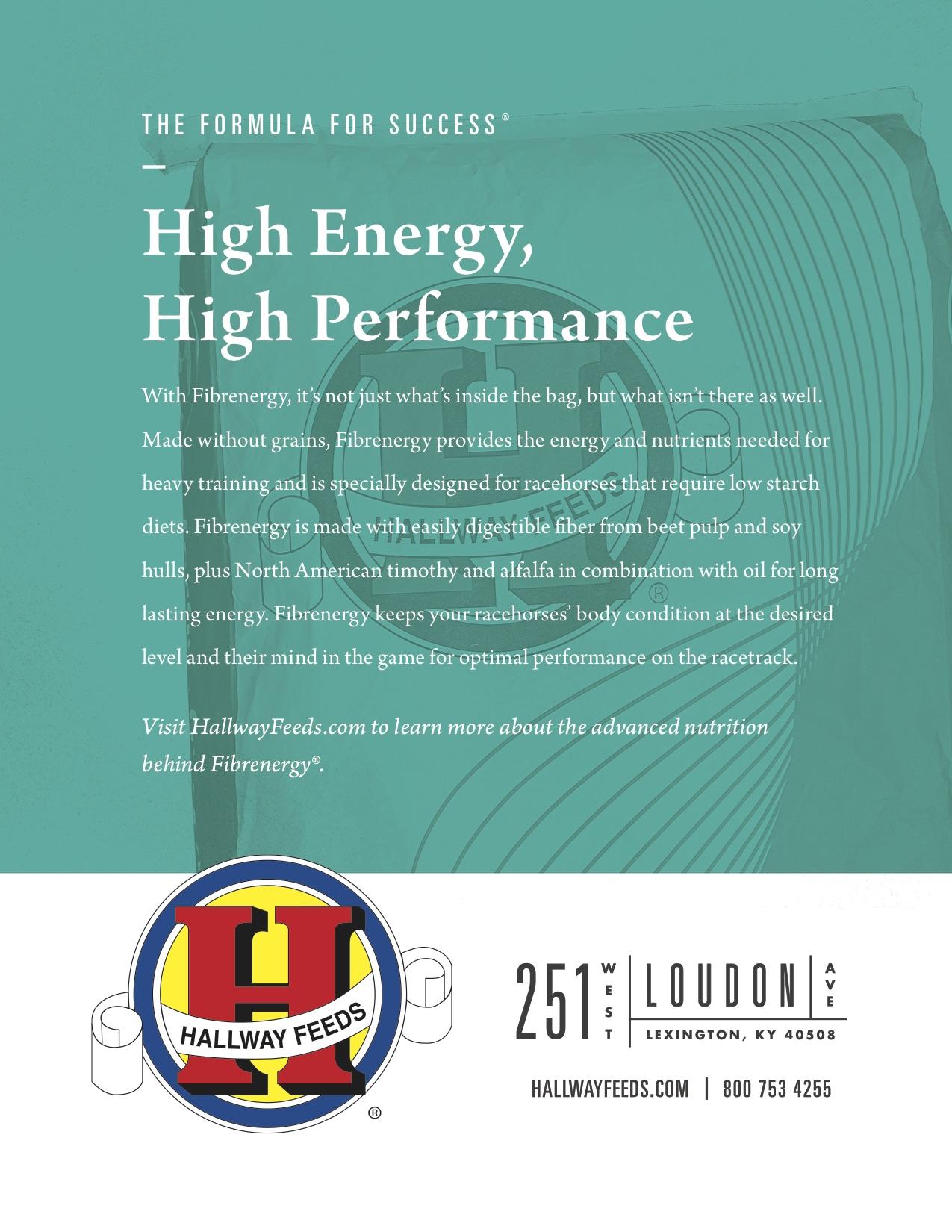 2894 HF 2016 TDN 6_18 Fibrenergy.jpg