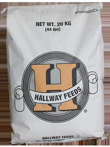 hallway-20kg-front.png