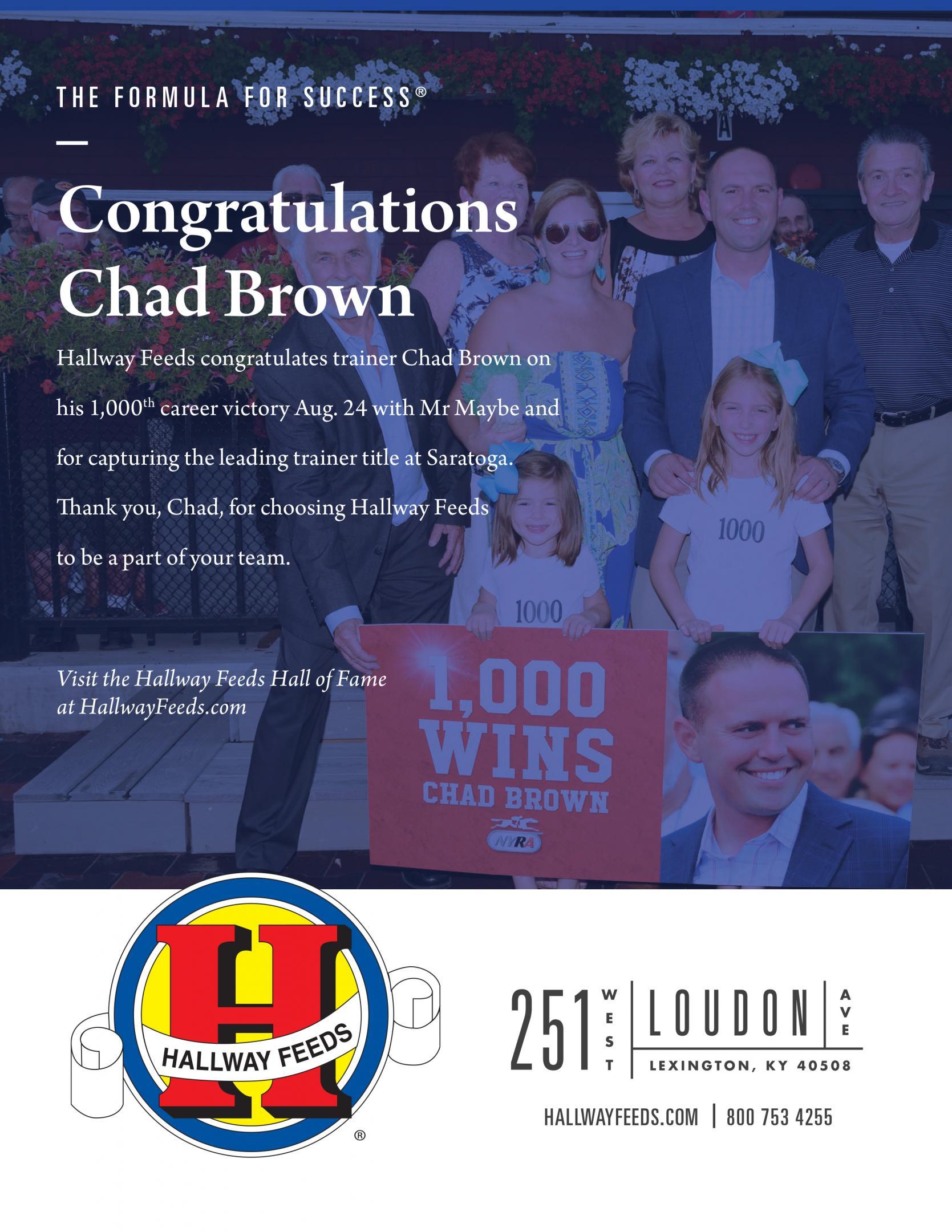 ChadBrown-TDN.jpg