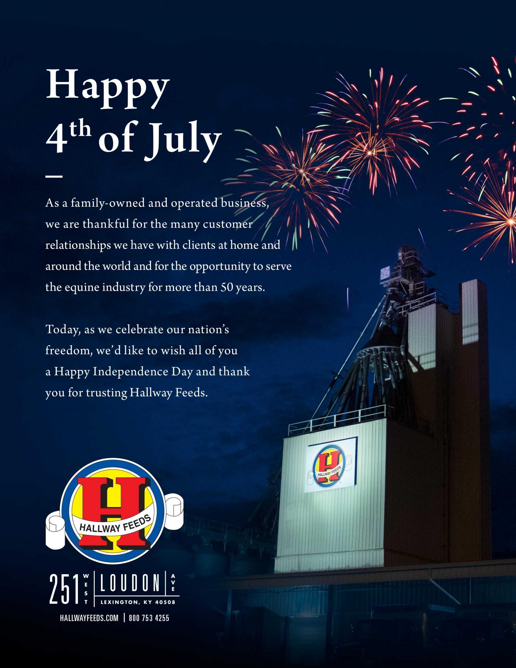 175504-HallwayFeeds-Fireworks-TDN-FINAL.jpg