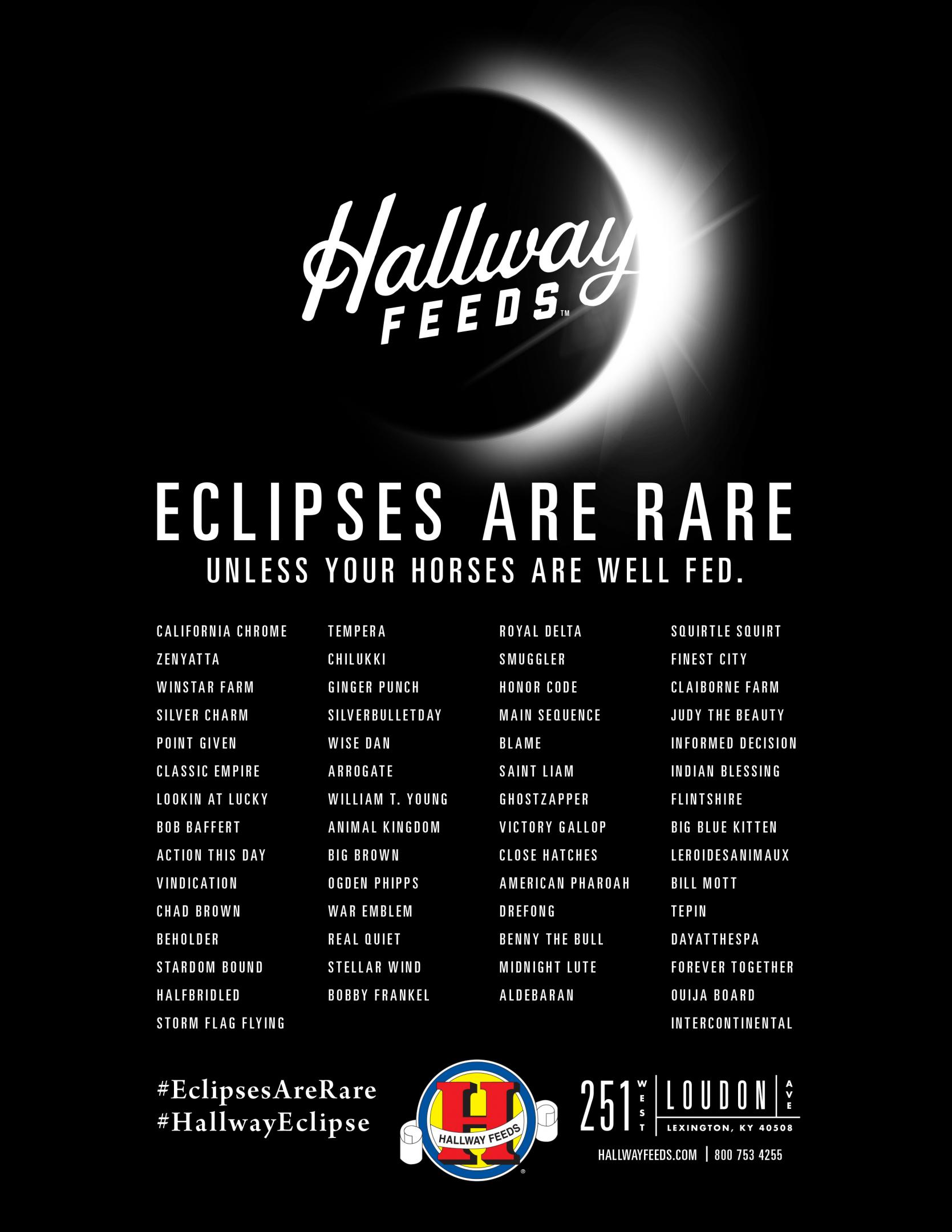 178475-HallwayFeeds-Eclipse-TDN.jpg